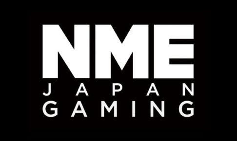 NME Japan Gaming