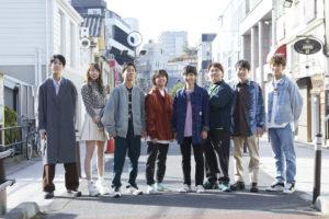 プロeスポーツチーム「原宿 STREET GAMERS」