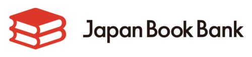 Japan Book Bank
