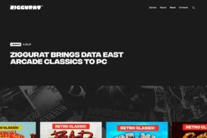 Ziggurat Interactive
