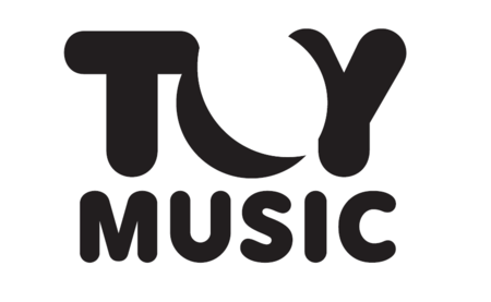 TOY MUSIC