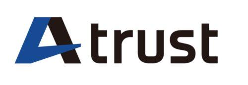 A trust