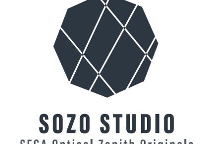 SOZO STUDIO