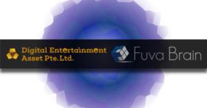 Digital Entertainment Asset