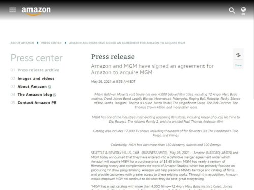 Amazon_MGM