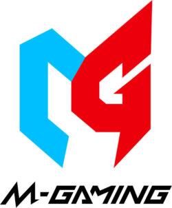 M-GAMING