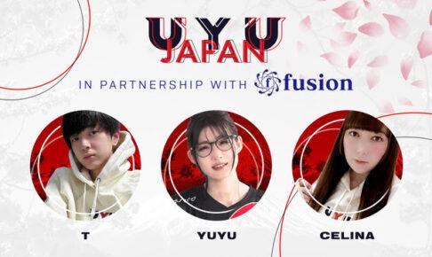 Fusion LLC
