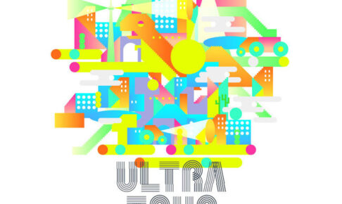ULTRA TOUR by STYLY