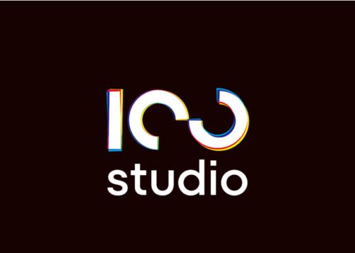 100studio