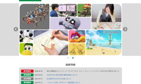 1-UPスタジオ00