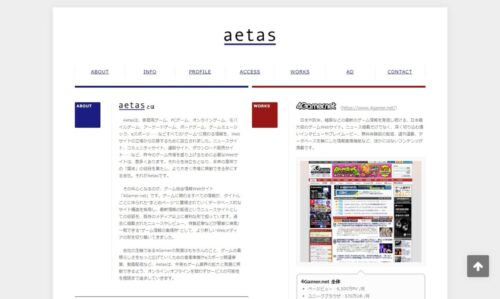 Aetas00