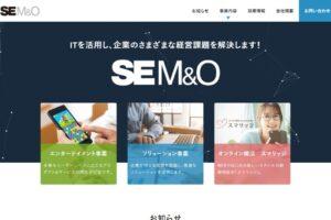 SEM&O00