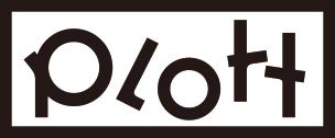 Plott01