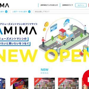 AMIMA00
