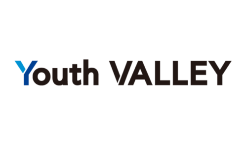 YouthVALLEY00