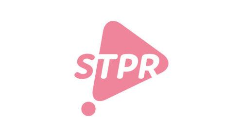 STPR01