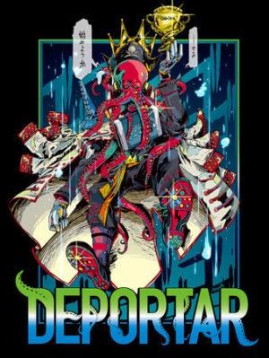 DEPORTAR00