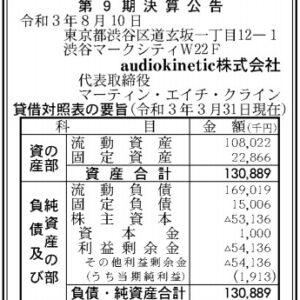 audiokinetic00