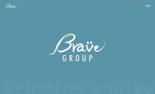 Bravegroup00