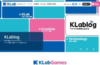 KLab00