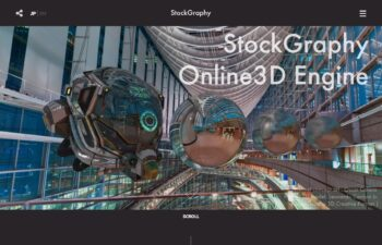 StockGraphy00