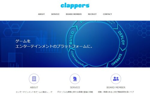 clappers00