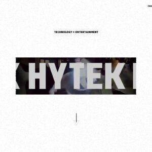 HYTEK00