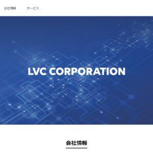 LVC00
