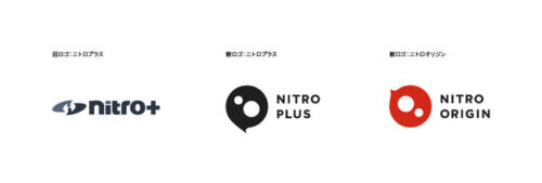 ニトロプラス01