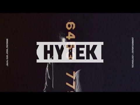 HYTEK01