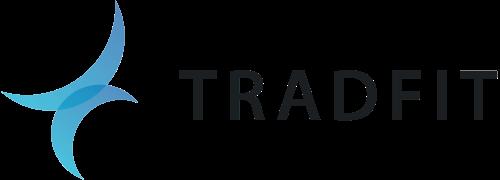 Tradfit01