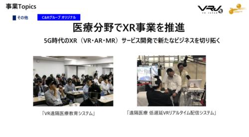 C&R社03