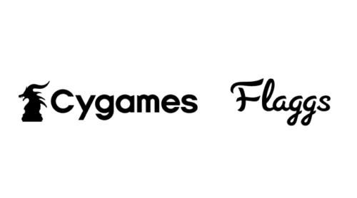 Cygames01