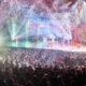 2.5次元「美少女戦士セーラームーン」のパリ初公演が大盛況 ヨーロッパ各地からファンが集結