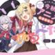 TOKYOTOON、新作アニメ「ぬるぺた」を10月からニコニコ動画などで放送