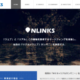 攻略サイト「アルテマ」運営のエヌリンクス、主事業のNHK受信料収納代行の失速などで営業損失1.2億円 2020年2月期第2四半期決算